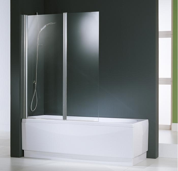achat vente de comparez les prix sur. Black Bedroom Furniture Sets. Home Design Ideas