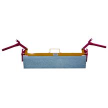 Pince à Bordure De Type Bo Cmu 100 Kgs Ouverture 100cm Ref