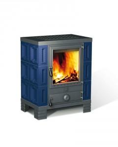 oliger france produits de la categorie poeles a bois. Black Bedroom Furniture Sets. Home Design Ideas
