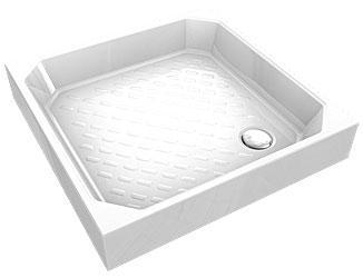 receveur de douche tous les fournisseurs douche a l 39 italienne receveur douche bois massif. Black Bedroom Furniture Sets. Home Design Ideas