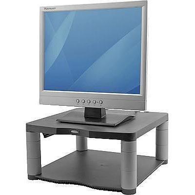 accessoires ecrans informatiques tous les fournisseurs. Black Bedroom Furniture Sets. Home Design Ideas