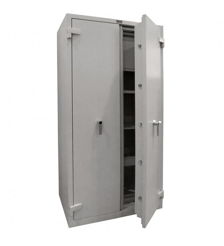 armoires de securite coupe feu tous les fournisseurs armoire de securite armoire de. Black Bedroom Furniture Sets. Home Design Ideas