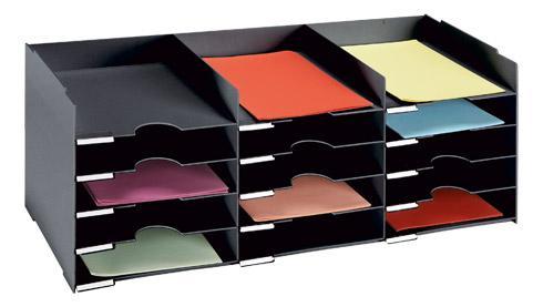 accessoires pour armoires rhodia achat vente de accessoires pour armoires rhodia comparez. Black Bedroom Furniture Sets. Home Design Ideas