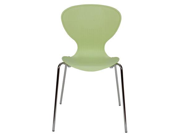 chaise de collectivit terra pas ch re comparer les prix de chaise de collect. Black Bedroom Furniture Sets. Home Design Ideas