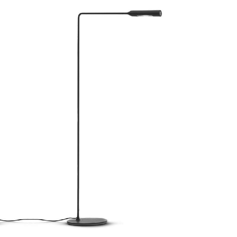 lampadaires pour clairage public lumina achat vente de lampadaires pour clairage public. Black Bedroom Furniture Sets. Home Design Ideas