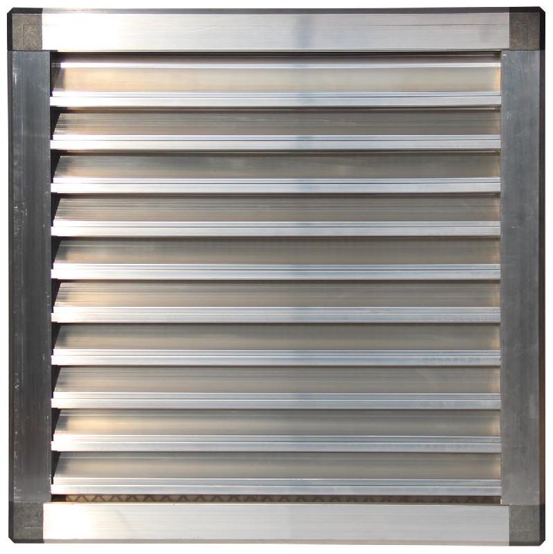 grille pour ventilateur tous les fournisseurs grille d. Black Bedroom Furniture Sets. Home Design Ideas