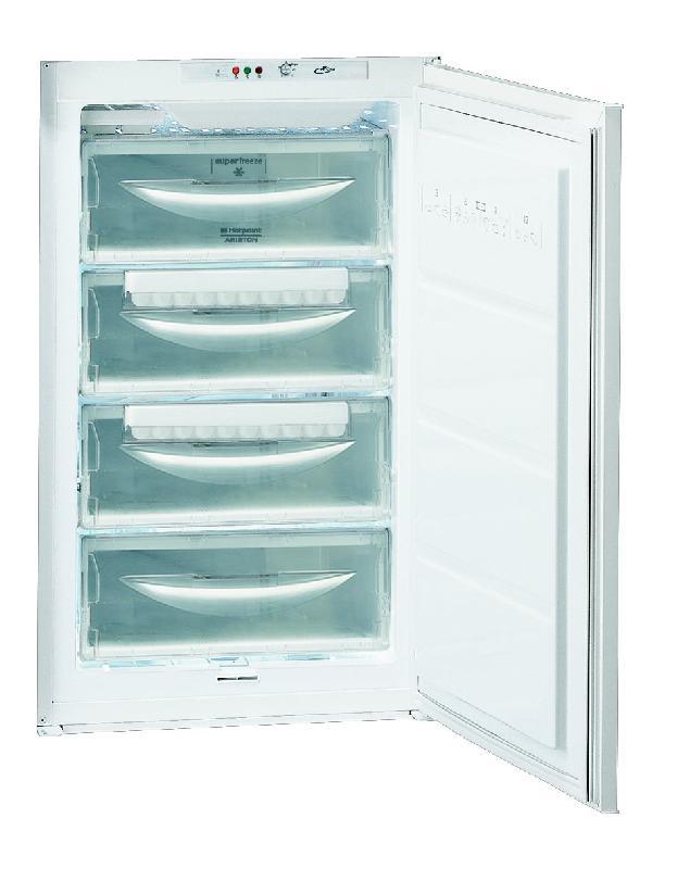 Congelateurs domestiques - tous les fournisseurs - congelateur ...