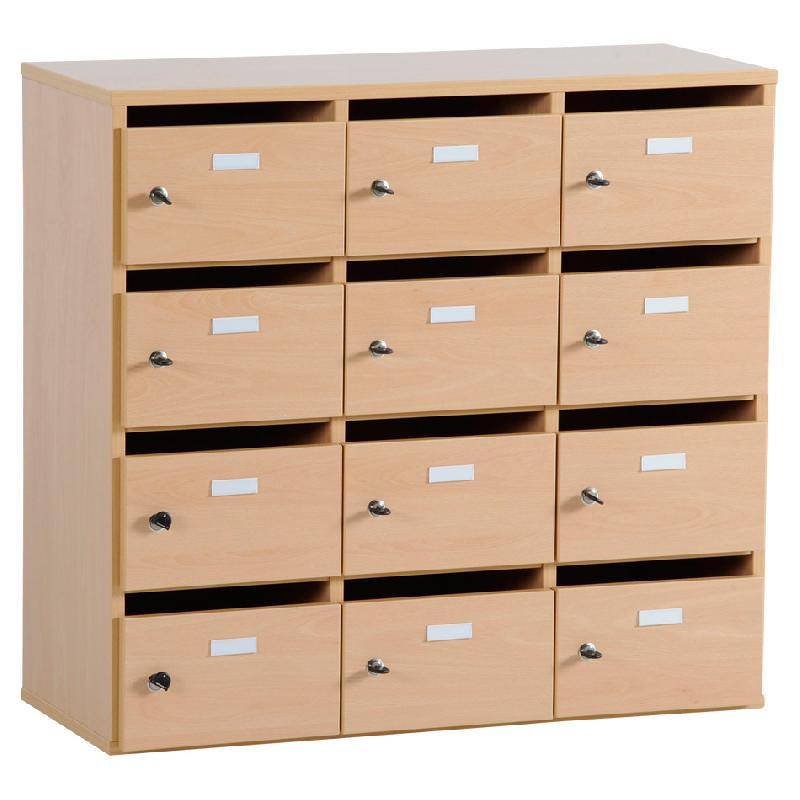 module de tri en pvc tous les fournisseurs de module de. Black Bedroom Furniture Sets. Home Design Ideas
