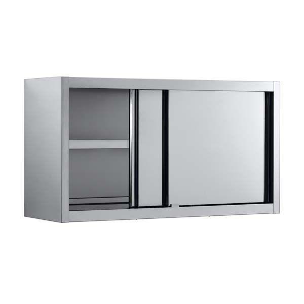 armoires de rangement pour cuisine - tous les fournisseurs ... - Meuble Cuisine Haut Porte Vitree