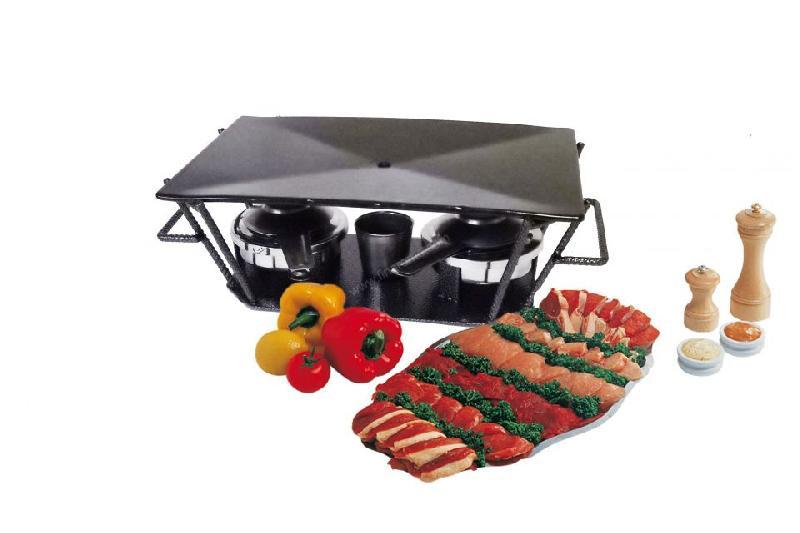 Planche de cuisine bron coucke achat vente de planche for Planche inox pour cuisine