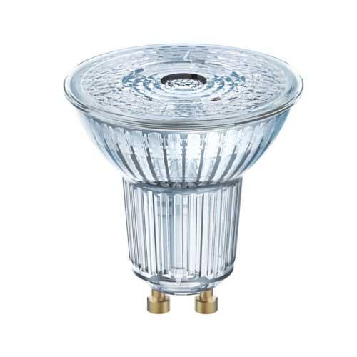 Spots d'éclairage à LED
