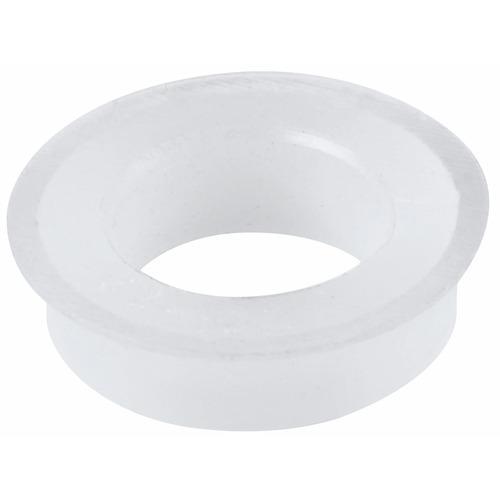 Accessoires d 39 al sage comparez les prix pour for Portillon plastique