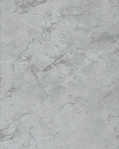 Carrelage en faience gris fonce 20x25 - Carrelage gris fonce ...