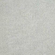 Dalle de moquette : textile modulaire - palette 2000 ash