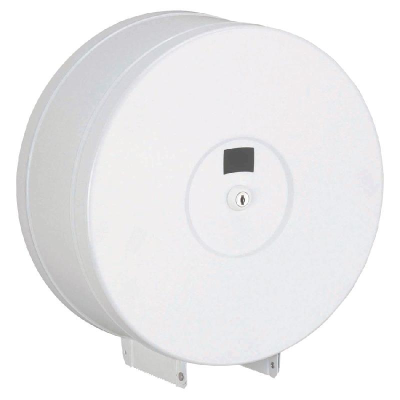 D rouleur de papier toilette en acier tous les - Distributeur rouleau papier toilette ...