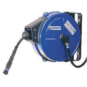 Enrouleur air comprim tuyau polyur thane dmf - Enrouleur air comprime ...