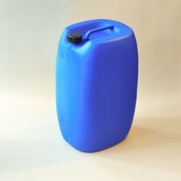 liquide de refroidissement lr 30 fut de 20 litres prix au litre hafa comparer les prix de. Black Bedroom Furniture Sets. Home Design Ideas