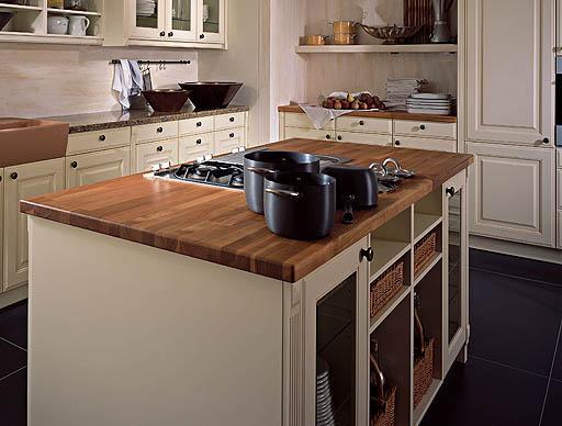 placard bas de cuisine tous les fournisseurs caisson. Black Bedroom Furniture Sets. Home Design Ideas