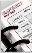 Service utilisation logiciel reporting