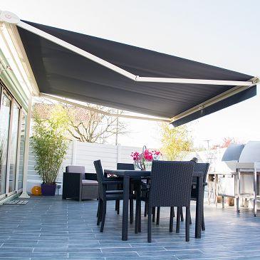 stores d 39 exterieur tous les fournisseurs stores d exterieur store d exterieur projection. Black Bedroom Furniture Sets. Home Design Ideas