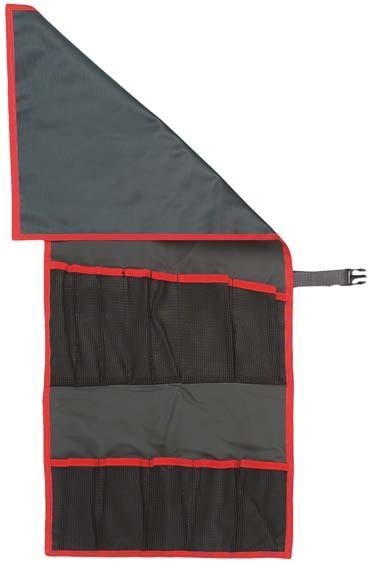 sacoches et sacs outils comparez les prix pour. Black Bedroom Furniture Sets. Home Design Ideas