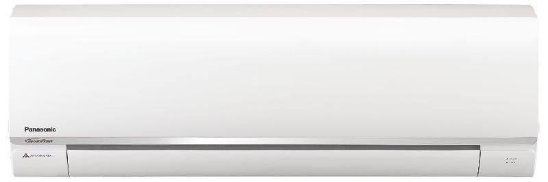 climatiseurs monoblocs mobiles r versibles comparez les prix pour professionnels sur hellopro. Black Bedroom Furniture Sets. Home Design Ideas