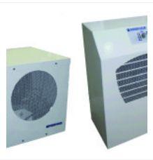 Climatiseur split solaire  freecold