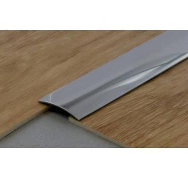 barre de seuil porte affordable agrable barre de seuil. Black Bedroom Furniture Sets. Home Design Ideas