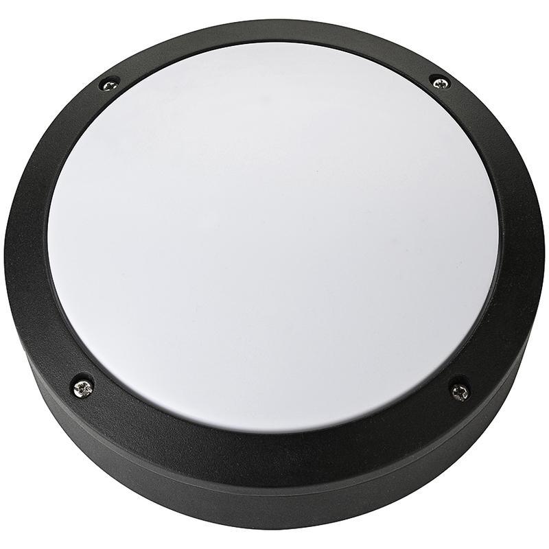 accessoires pour luminaires ext rieurs horoz electric achat vente de accessoires pour. Black Bedroom Furniture Sets. Home Design Ideas