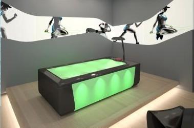 hydromassage tous les fournisseurs baignoire de. Black Bedroom Furniture Sets. Home Design Ideas