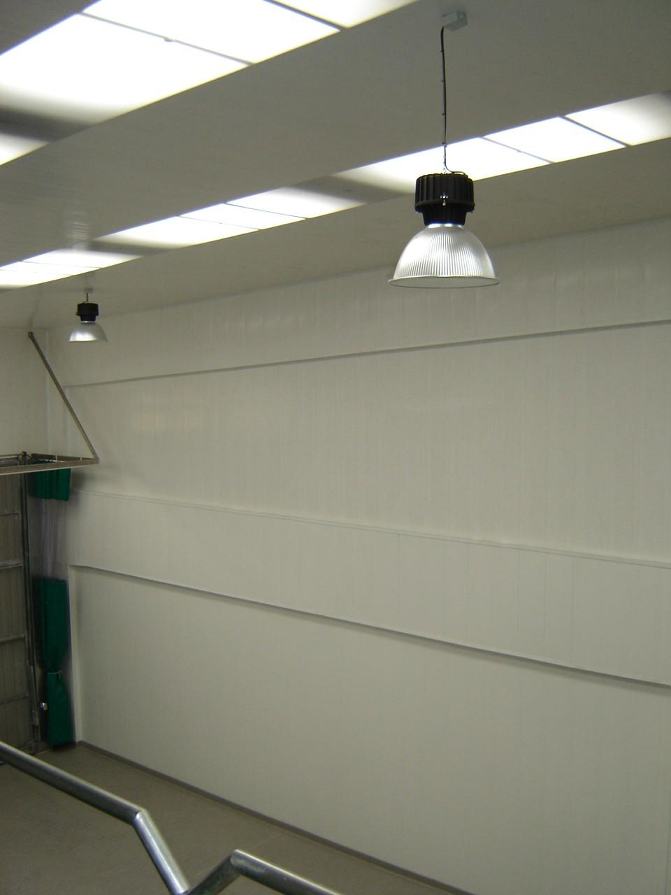 Revetements muraux en pvc tous les fournisseurs for Lambris pour salle de bain