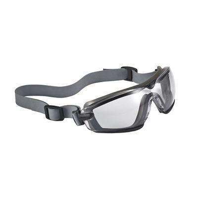 Lunette-masque cobra tpr bolle safety 49e0c4daaa9d