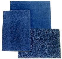 mousse pour pre filtration d 39 air en polyurethanne. Black Bedroom Furniture Sets. Home Design Ideas