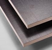 planchers antiderapants tous les fournisseurs plancher. Black Bedroom Furniture Sets. Home Design Ideas