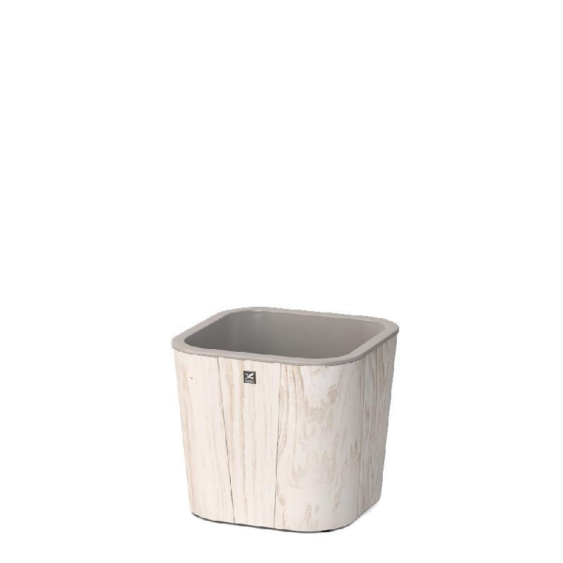 pots de fleurs et conteneurs comparez les prix pour professionnels sur hellopro fr page 4. Black Bedroom Furniture Sets. Home Design Ideas