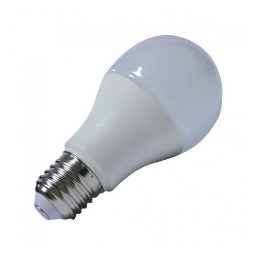 ampoule led 10 watt bulb e27 dim 6400 k numi7385bd. Black Bedroom Furniture Sets. Home Design Ideas