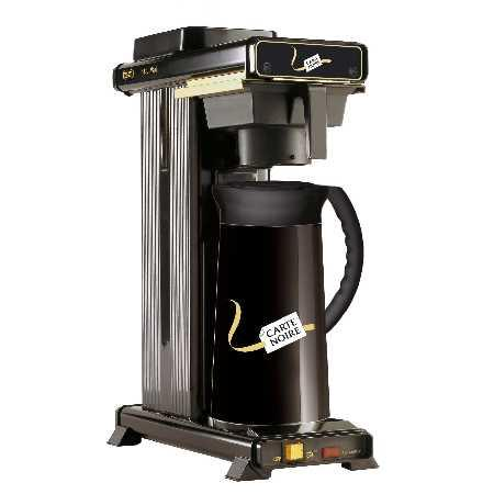 distributeur automatique de boisson chaude comparez les prix pour professionnels sur hellopro. Black Bedroom Furniture Sets. Home Design Ideas
