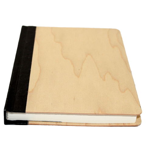 cahier 1000 pages