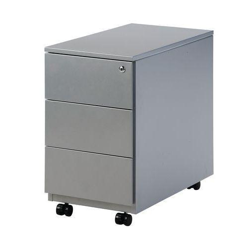 caissons de bureaux mobiles manutan achat vente de caissons de bureaux mobiles manutan. Black Bedroom Furniture Sets. Home Design Ideas