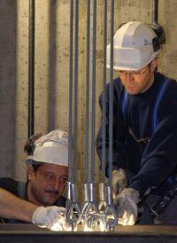 maintenance d 39 ascenseurs tous les fournisseurs depannage ascenseur controle ascenseur. Black Bedroom Furniture Sets. Home Design Ideas