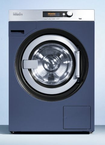 lave linge professionnel 10 kg pw 5105 el lp vario octobleu. Black Bedroom Furniture Sets. Home Design Ideas