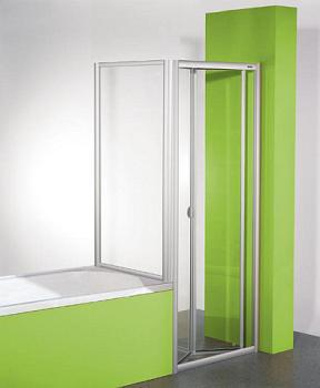 paroi douche ronal trouvez le meilleur prix sur voir avant d 39 acheter. Black Bedroom Furniture Sets. Home Design Ideas