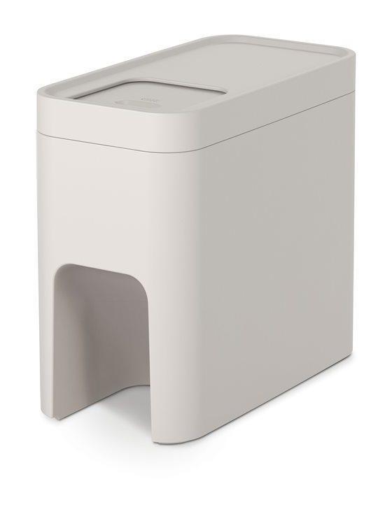 poubelle pvc achat vente poubelle pvc au meilleur prix. Black Bedroom Furniture Sets. Home Design Ideas