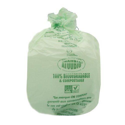 sac plastique biod gradable tous les fournisseurs de sac plastique biod gradable sont sur. Black Bedroom Furniture Sets. Home Design Ideas