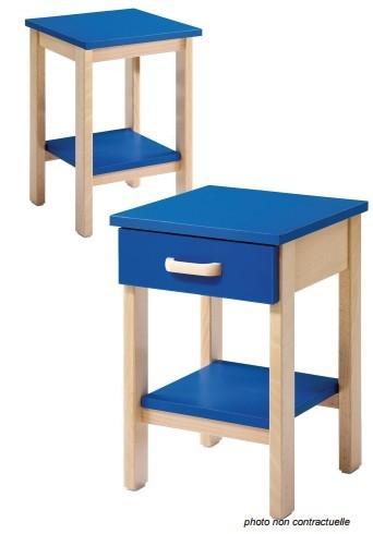 table de chevet tous les fournisseurs 3 tiroirs chevet coffre petit meuble table d. Black Bedroom Furniture Sets. Home Design Ideas