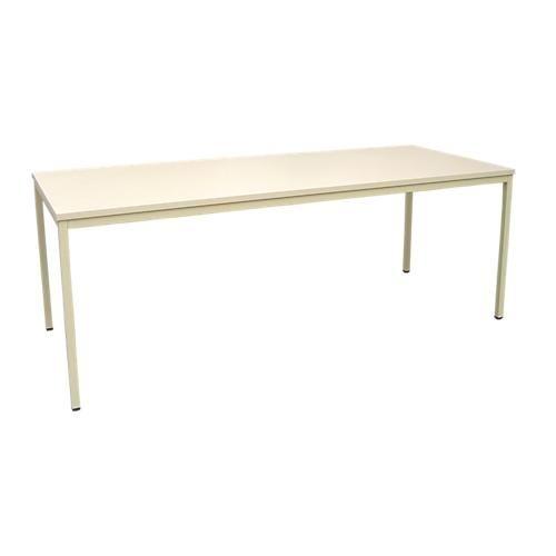 TABLES DE RÉFECTOIRES CARAY