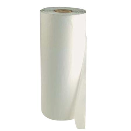 PAPIER THERMOSCELLABLE BLANC 60G/M² EN BOBINE DE 10 KG 50