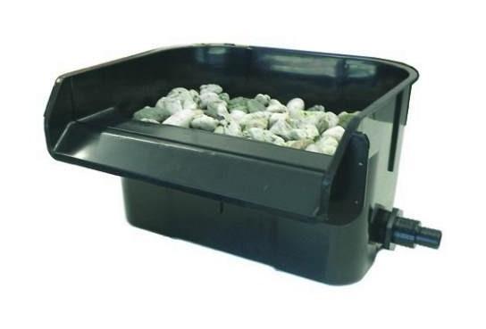 Accessoires pour bassin superfish achat vente de for Accessoire pour bassin de jardin