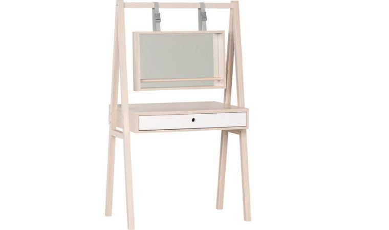 coiffeuse tous les fournisseurs commode siege. Black Bedroom Furniture Sets. Home Design Ideas