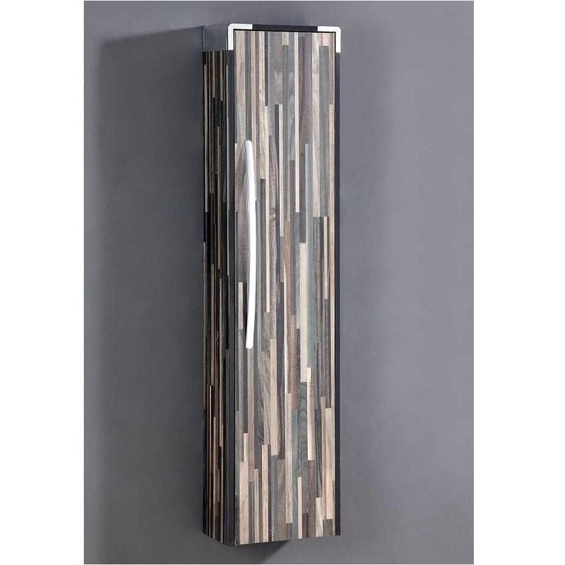 Colonne de douche en bois tous les fournisseurs de colonne de douche en boi - Colonne de douche en bois ...